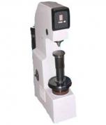 HB-3000砝码布氏硬度计