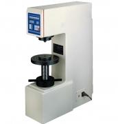 HB-3000E电子布氏硬度计