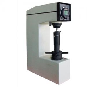 HR-150D(S)简易数显电动洛氏硬度计