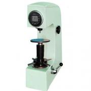 HR-150(S)简易数显手动洛氏硬度计