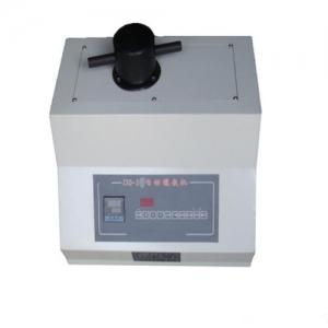AX-1P自动金相镶嵌机