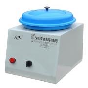 AP-1金相试样抛光机