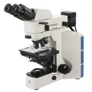 A-40MRT透反射正置金相显微镜