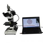 A-30D正置金相显微镜