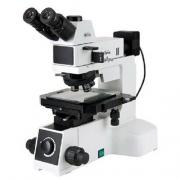 A-50DX高级正置金相显微镜