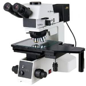 A-60DX高级正置金相显微镜