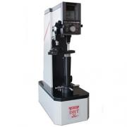 HBRVU-187.5II光学布洛维硬度计