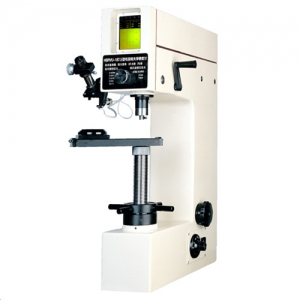 HD9-45光学表面洛氏维氏硬度计