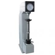 HR-150H加高手动洛氏硬度计