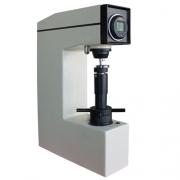 HR-150DT(S)简易数显电动洛氏硬度计
