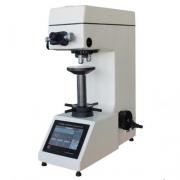 MHVS-5触摸屏维氏硬度计