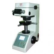 HV-1000AT 自动转塔显微硬度计