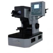 JMHV-1000精密显微硬度计