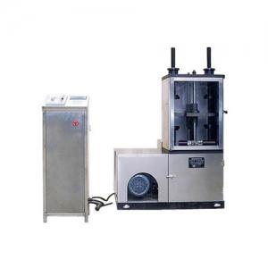ASF弹簧疲劳系列试验机