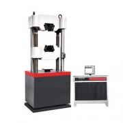 AUM-**P系列微机屏显液压式万能试验机