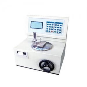 ATM-S系列弹簧扭转试验机