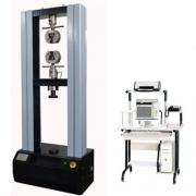 AEM-W系列微机控制电子式万能试验机