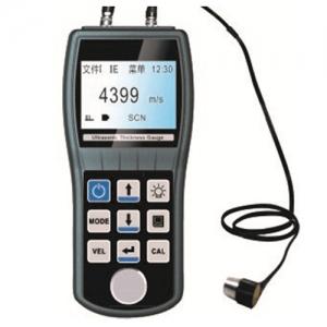 AT4100超声波测厚仪
