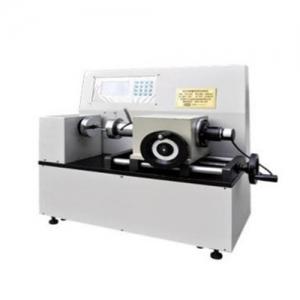 ATM-D系列弹簧扭转试验机
