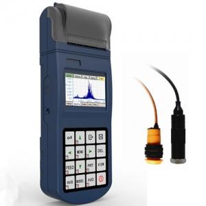DT6100便携式测振仪
