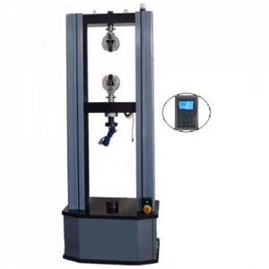 DEM-S系列液晶数显电子式万能试验机