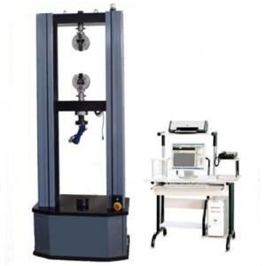 DEM-W系列微机控制电子式万能试验机