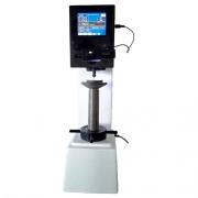 MHBS-3000触摸屏数显布氏硬度计