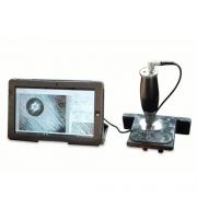 HB-P便携式布氏硬度测量系统