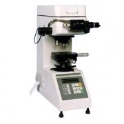 HKS-1000数显努氏硬度计