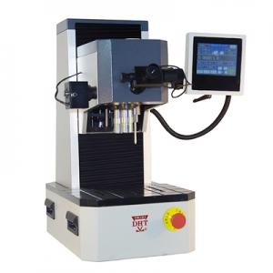 JMHV-C精密齿轮专用硬度计