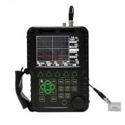 AT5100数字式超声波探伤仪
