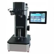 JMHVS-5AT精密数显自动转塔维氏硬度计