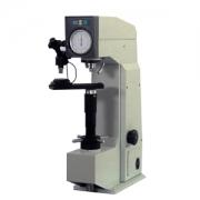HBRV-187.5电动布洛维硬度计