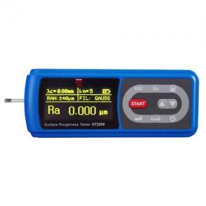 DT2200粗糙度仪