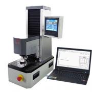 JMHRS-150-XYZ全自动洛氏硬度计(机头下压式)