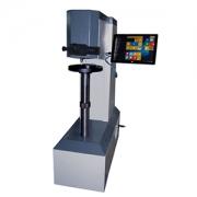 HBS-3000-AZF全自动布氏硬度计