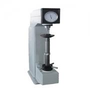 HR-150G加高洛氏硬度计