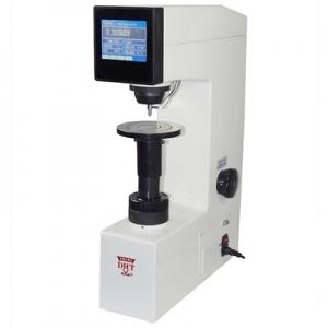 MHRS-150-Z自动洛氏硬度计