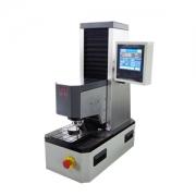 JMHRS-150精密洛氏硬度计(机头下压式)