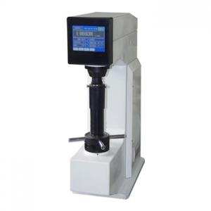 HRS-150/45数显双洛氏硬度计