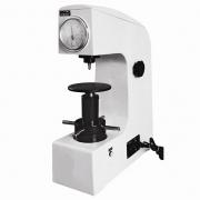 HR-150D电动洛氏硬度计