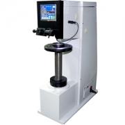 MHBS-3000-Z自动数显布氏硬度计