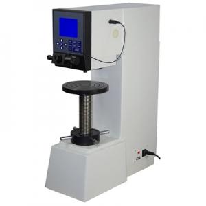 HBS-3000Z自动转塔数显布氏硬度计