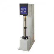 HB-3000H加高电子布氏硬度计