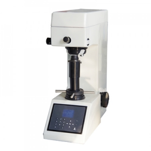 HV-10维氏硬度计