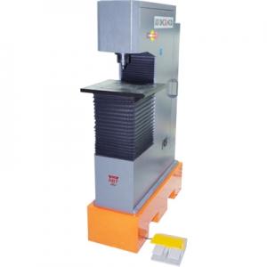 HB-3000Plus大型现场布氏硬度计
