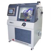 DZQ-1大型全自动金相试样切割机
