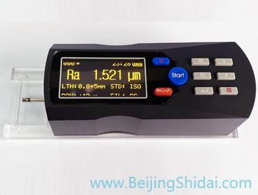 时代AR220/ARS220粗糙度仪