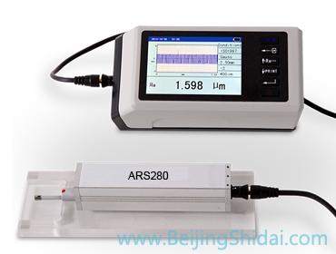 时代ARS280粗糙度仪